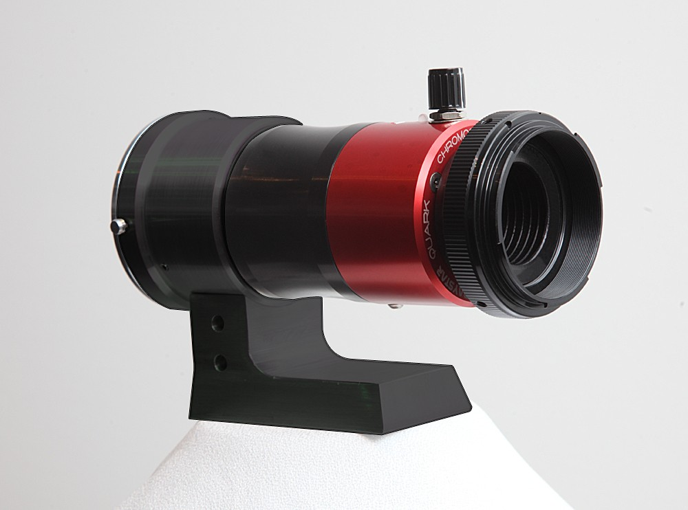CAMERA QUARK Filter For NIKON - CHROMOSPHERE Model