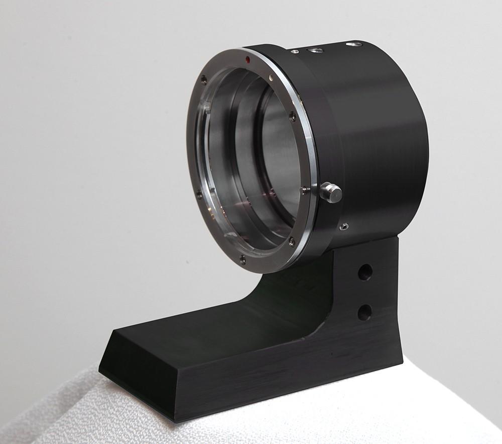 CAMERA QUARK Adapter For CANON