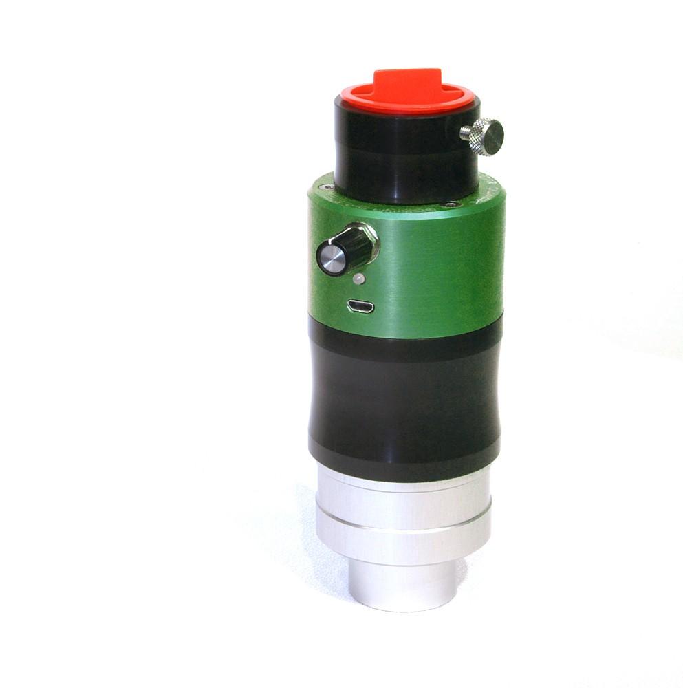 Daystar QUARK Magnesum I b2 line filter