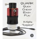 Daystar Instruments QUARK PROMINENCE Filter