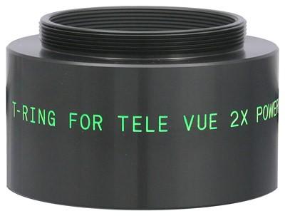 PMT-2200 T-Ring Adapter
