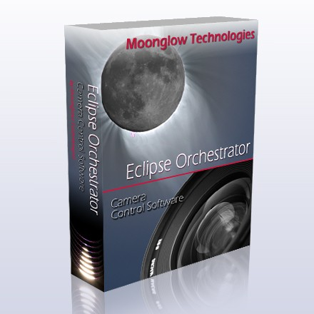 Eclipse Orchestrator Pro (Boxed)