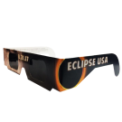 2017 Solar Eclipse Glasses (Get Mooned)