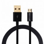 Quark USB Power Extension Cable