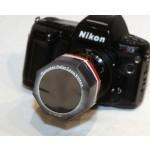 Universal Lens Filter - 50mm aperture (One)
