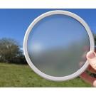 FC210 FlatCap  Imaging Diffuser