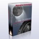 Eclipse Orchestrator Pro (Boxed)