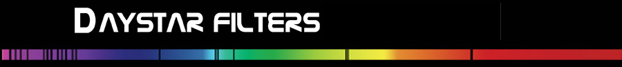 Daystar Filters