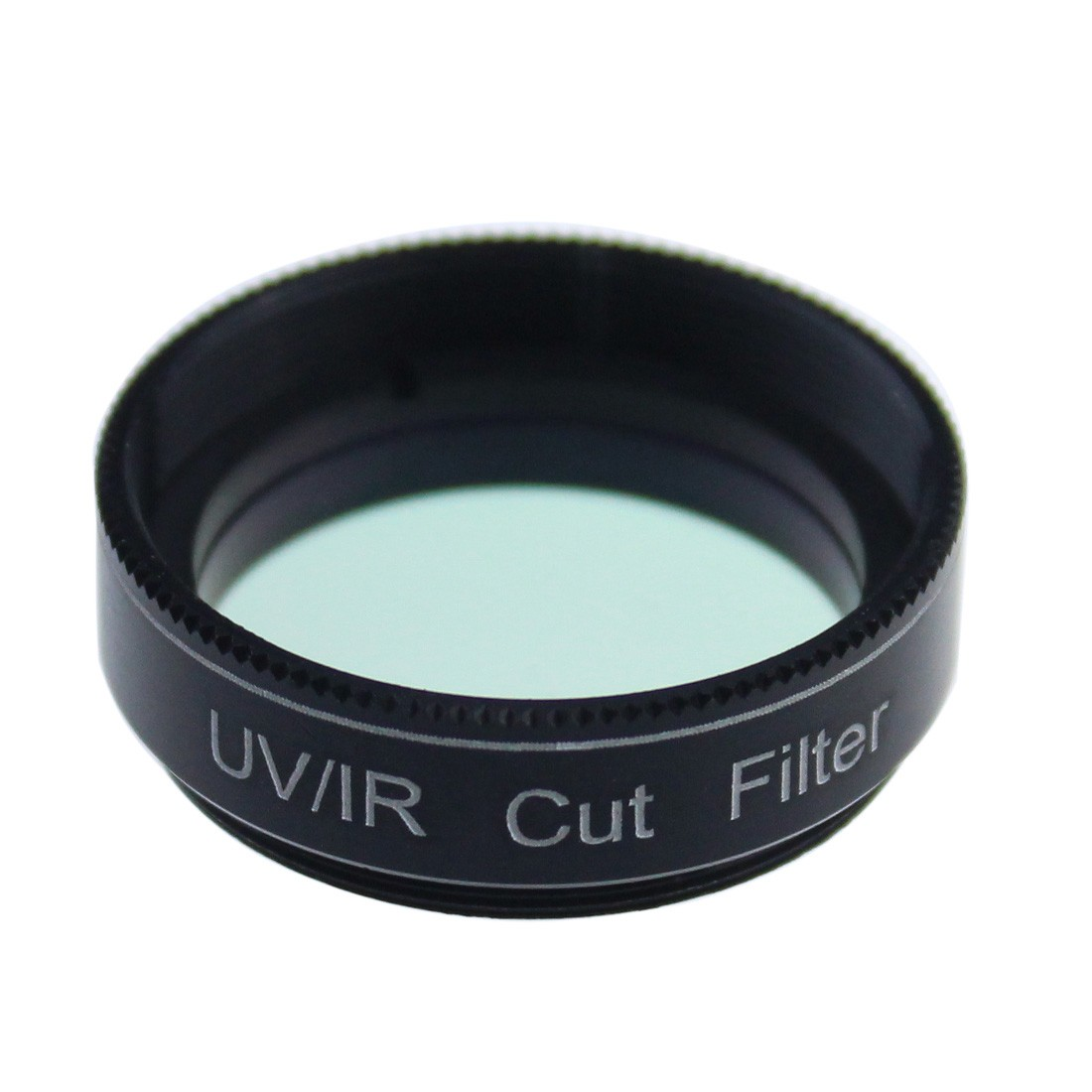 """1.25"""" UV/IR Cut Filter"""