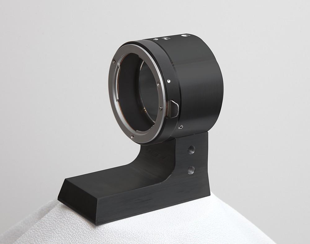 CAMERA QUARK Adapter For NIKON
