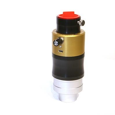 Daystar QUARK Sodium D line filter