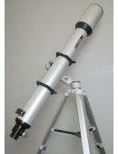 SR 127mm Dedicated Solar Telescope 0.5Å SE Grade